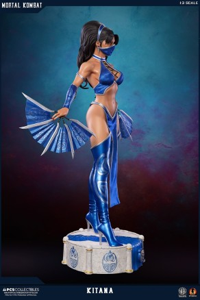 pcs-collectibles-mortal-kombat-kitana-statue-17