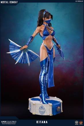 pcs-collectibles-mortal-kombat-kitana-statue-19