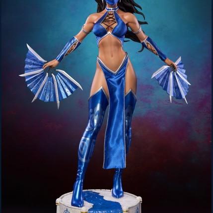 pcs-collectibles-mortal-kombat-kitana-statue-2