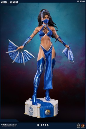 pcs-collectibles-mortal-kombat-kitana-statue-20