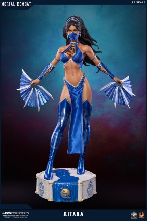 pcs-collectibles-mortal-kombat-kitana-statue-3