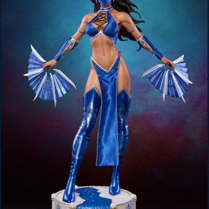 pcs-collectibles-mortal-kombat-kitana-statue-3