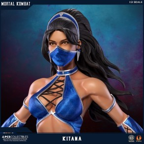 pcs-collectibles-mortal-kombat-kitana-statue-4