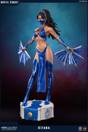 pcs-collectibles-mortal-kombat-kitana-statue-5