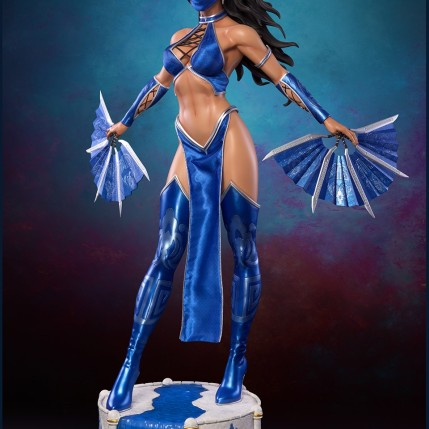pcs-collectibles-mortal-kombat-kitana-statue-5