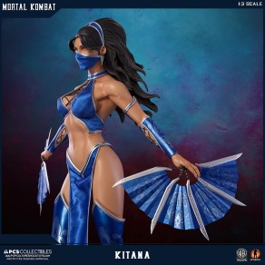 pcs-collectibles-mortal-kombat-kitana-statue-6