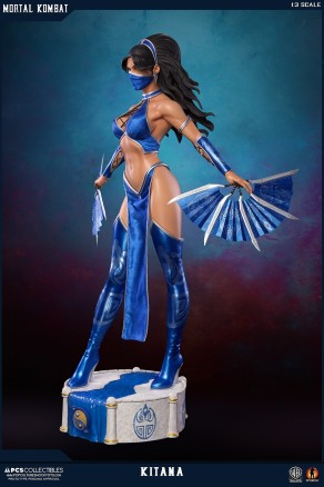 pcs-collectibles-mortal-kombat-kitana-statue-7