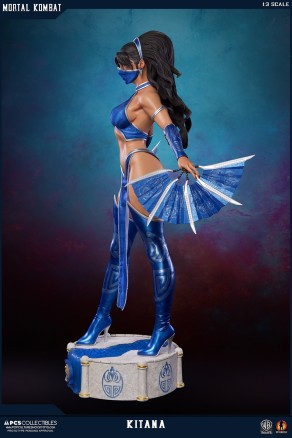pcs-collectibles-mortal-kombat-kitana-statue-8