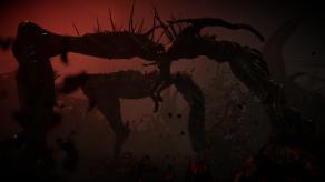 Shadow Warrior 2 Photo Mode 8