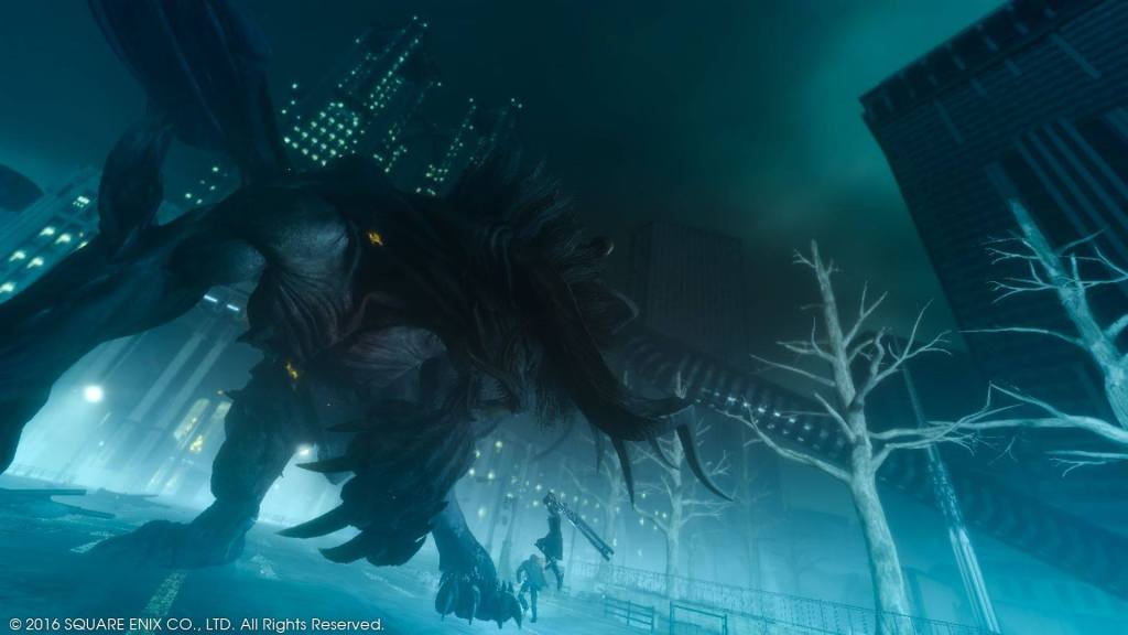 final-fantasy-xv-xbox-one-prompto-photo-11