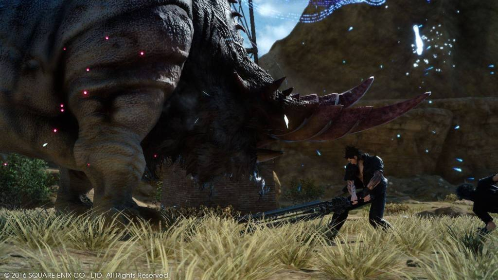 final-fantasy-xv-xbox-one-prompto-photo-4