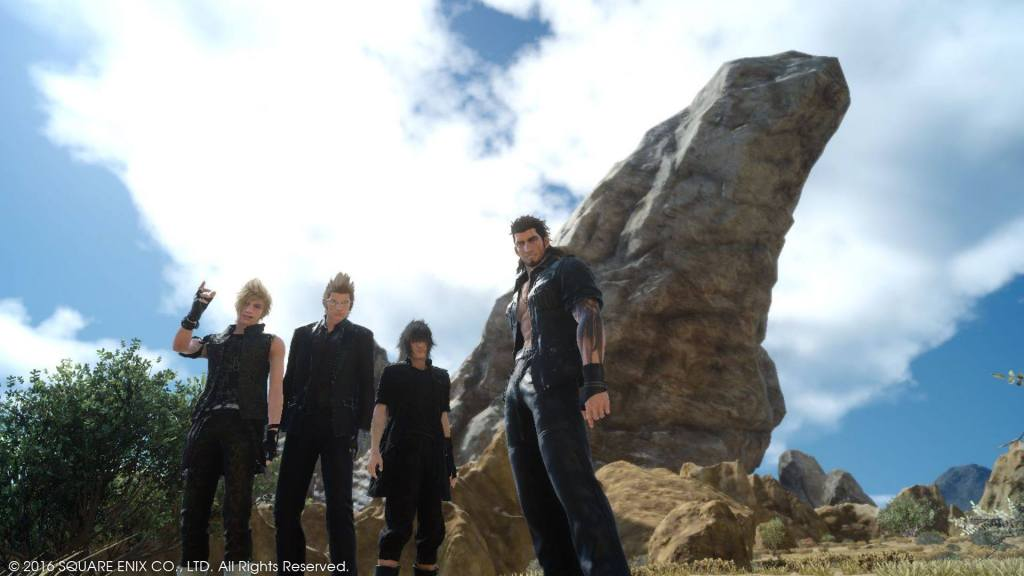 final-fantasy-xv-xbox-one-prompto-photo-6