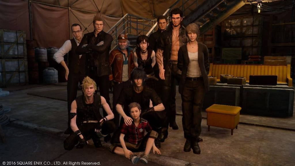 final-fantasy-xv-xbox-one-prompto-photo-9