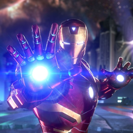 marvel-vs-capcom-infinite-iron-man
