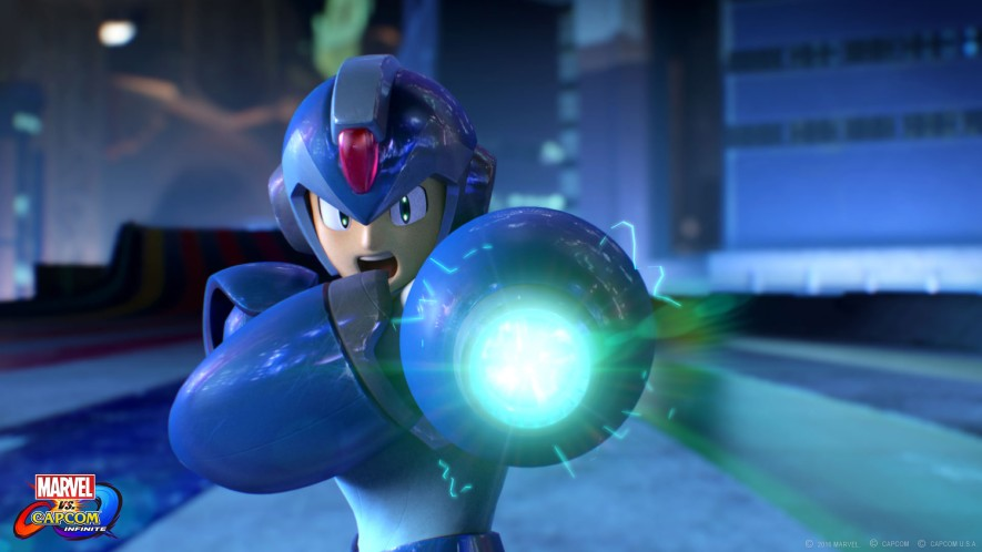 marvel-vs-capcom-infinite-mega-man-x