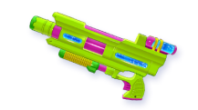 peach-beach-splash-assault-rifle-lvl-1