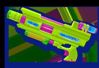 peach-beach-splash-assault-rifle-lvl-1