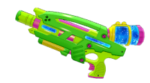 peach-beach-splash-assault-rifle-lvl-2