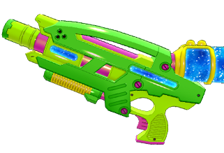 peach-beach-splash-assault-rifle-lvl-2