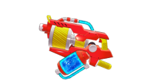 peach-beach-splash-grenade-launcher-lvl-1