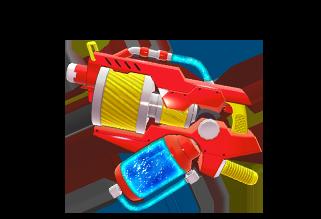 peach-beach-splash-grenade-launcher-lvl-1