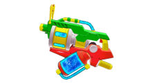 peach-beach-splash-grenade-launcher-lvl-2