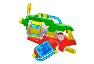 peach-beach-splash-grenade-launcher-lvl-2