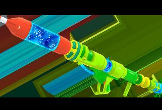 peach-beach-splash-rocket-launcher-lvl-1