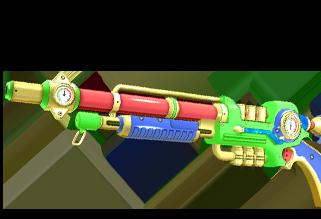 peach-beach-splash-shotgun-lvl-1