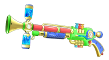 peach-beach-splash-shotgun-lvl-2