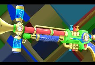 peach-beach-splash-shotgun-lvl-2
