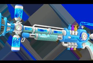 peach-beach-splash-shotgun-lvl-3
