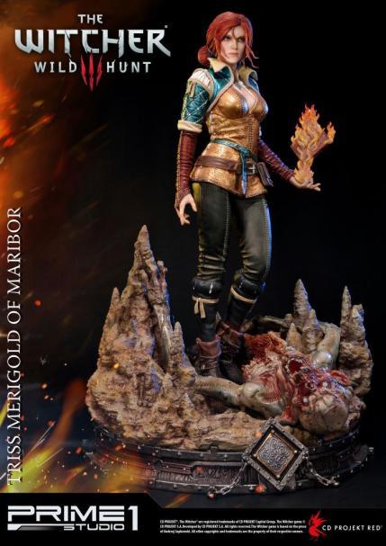 prime-1-studio-witcher-3-triss-merigold-statue-10