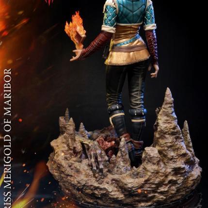 prime-1-studio-witcher-3-triss-merigold-statue-13