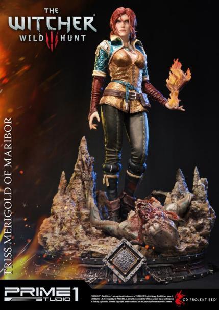 prime-1-studio-witcher-3-triss-merigold-statue-14