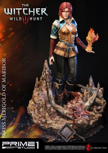 prime-1-studio-witcher-3-triss-merigold-statue-16