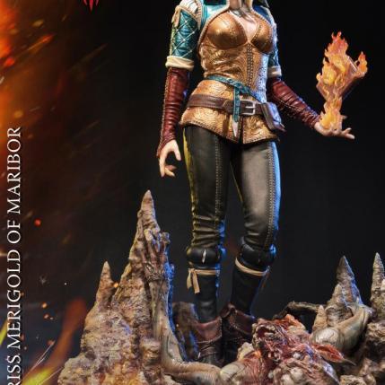 prime-1-studio-witcher-3-triss-merigold-statue-6