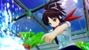 senran-kagura-peach-beach-splash-gameplay-screenshot-1