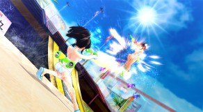 senran-kagura-peach-beach-splash-gameplay-screenshot-4