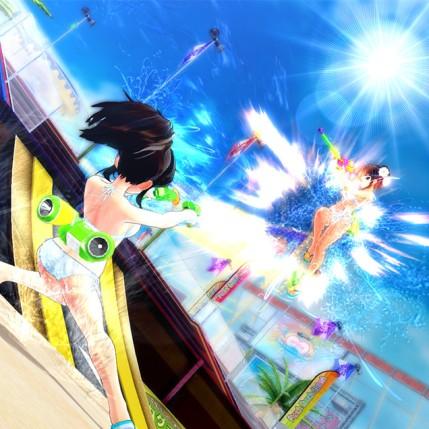 senran-kagura-peach-beach-splash-gameplay-screenshot-4