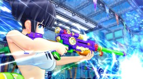 senran-kagura-peach-beach-splash-gameplay-screenshot-5