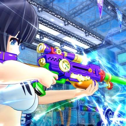 senran-kagura-peach-beach-splash-gameplay-screenshot-5