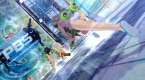 senran-kagura-peach-beach-splash-gameplay-screenshot-7