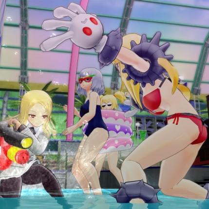 senran-kagura-peach-beach-splash-gameplay-screenshot-8