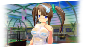 senran-kagura-peach-beach-splash-minori-costume-water-effects-full
