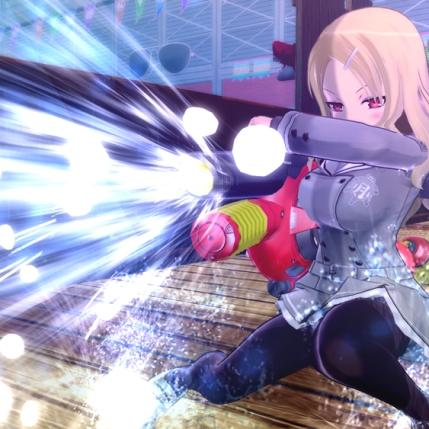 senran-kagura-peach-beach-splash-shiki-gameplay-screenshot