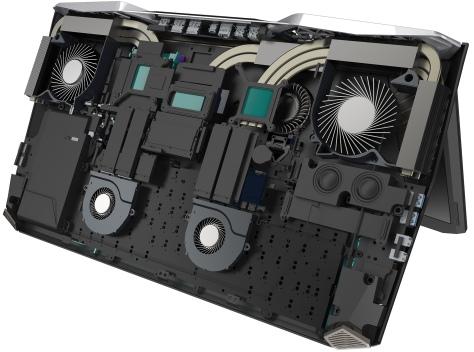 acer-predator-21-x-laptop-interior