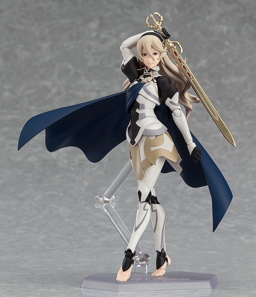 fire-emblem-fates-female-corrin-figma-collectible-1