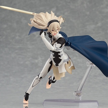 fire-emblem-fates-female-corrin-figma-collectible-2