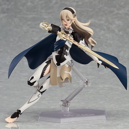 fire-emblem-fates-female-corrin-figma-collectible-3